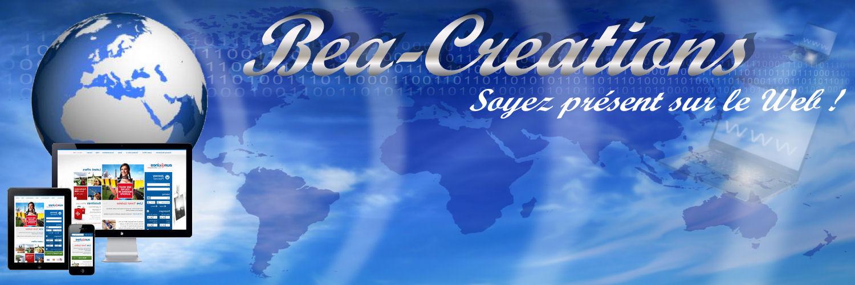 Bea-Creations
