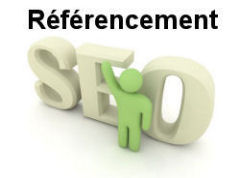 referencer seo son site web